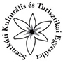 Szentkúti Kulturális és Turisztikai Egyesület
